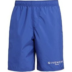 Logo Swim Shorts found on MODAPINS from Saks Fifth Avenue Canada for USD $511.04