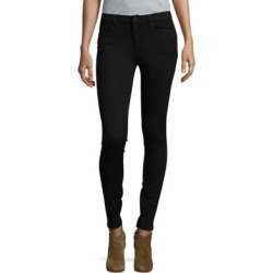 Dark Skinny Jeans found on Bargain Bro India from Lord & Taylor for $69.50