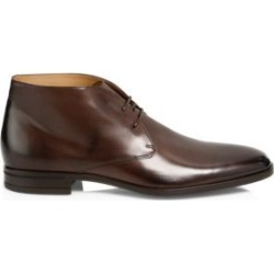 Kensington Leather Desert Boot found on MODAPINS from Saks Fifth Avenue UK for USD $250.75