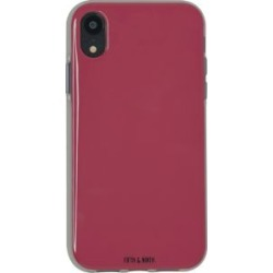Nudes Exposed iPhone XR Case