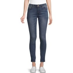 Madison Skinny Jeans found on Bargain Bro India from Lord & Taylor for $20.85