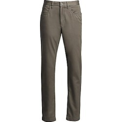 Saks Fifth Avenue Men's COLLECTION Five-Pocket Pants - Charcoal - Size 33 found on MODAPINS from Saks Fifth Avenue for USD $148.00