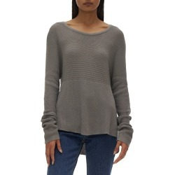 Ribbed Relaxed-Fit Sweater found on Bargain Bro Philippines from Saks Fifth Avenue AU for $280.33