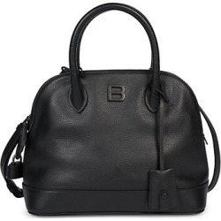 Small Ville Leather Top Handle Bag found on Bargain Bro India from Saks Fifth Avenue Canada for $2065.44