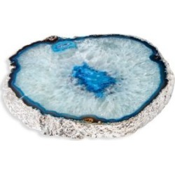 Travessa Agate Platter found on Bargain Bro India from Saks Fifth Avenue Canada for $371.32