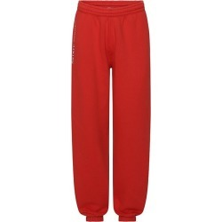 Sunday Mimi Sweatpants found on MODAPINS from Saks Fifth Avenue UK for USD $149.41