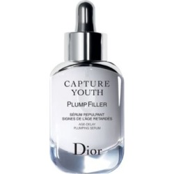 Capture Youth Plump Filler Age-Delay Plumping Serum found on Bargain Bro India from The Bay for $120.00