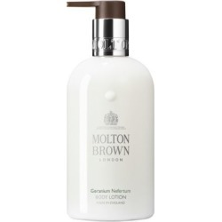 Geranium Nefertum Body Lotion found on Makeup Collection from Saks Fifth Avenue UK for GBP 37.01