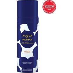Arancia di Capri Body Lotion found on Makeup Collection from Saks Fifth Avenue UK for GBP 49.08