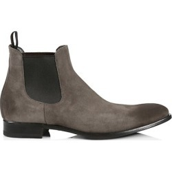 Sherman Suede Chelsea Boots found on Bargain Bro Philippines from Saks Fifth Avenue AU for $254.62