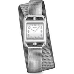 Cape Cod 23MM Stainless Steel Bracelet Watch