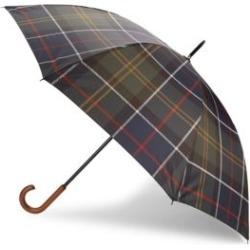 Walker Tartan Umbrella found on Bargain Bro UK from Saks Fifth Avenue UK