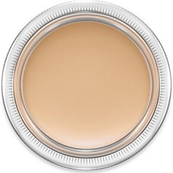 MAC Women's Pro Longwear Paint Pot - Soft Ochre