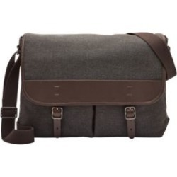 Buckner Messenger Bag found on Bargain Bro Philippines from The Bay for $174.40