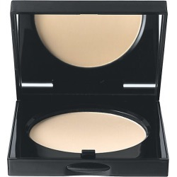 Bobbi Brown Women's Sheer Finish Pressed Powder - Sunny Beige