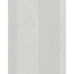 Papier peint Artisan Stripe - 33-323 found on Bargain Bro India from La Baie for $100.00