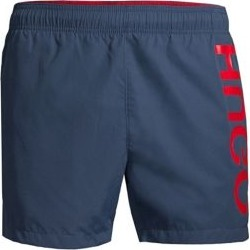 Saba Logo Swim Trunks found on MODAPINS from Saks Fifth Avenue Canada for USD $46.48