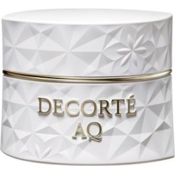 AQ Night Cream found on Makeup Collection from Saks Fifth Avenue UK for GBP 143.21