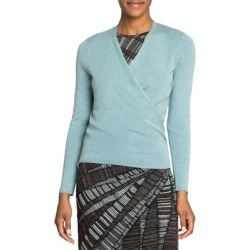 4-Way Open Front Cardigan found on Bargain Bro India from Lord & Taylor for $98.00