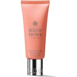 Heavenly Gingerlily Hand Cream found on Makeup Collection from Saks Fifth Avenue UK for GBP 13.52