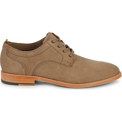 Feathercraft Grand Suede Bluchers found on Bargain Bro Philippines from Saks Fifth Avenue OFF 5TH for $89.99