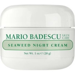 Seaweed Night Cream found on Makeup Collection from Saks Fifth Avenue UK for GBP 19.64