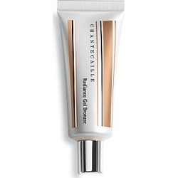 Chantecaille Radiance Gel Bronzer found on MODAPINS from Saks Fifth Avenue for USD $44.00