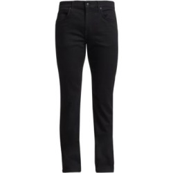 Brixton Kinetic Slim Straight Fit Jeans found on MODAPINS from Saks Fifth Avenue UK for USD $192.45