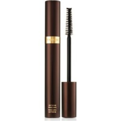 Extreme Mascara found on MODAPINS from Saks Fifth Avenue AU for USD $49.42