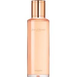 Jour d'Hermès Absolu Eau de parfum Recharge found on Bargain Bro India from La Baie for $162.00