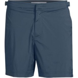 Bulldog Sport Swim Trunks found on MODAPINS from Saks Fifth Avenue Canada for USD $180.98