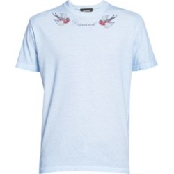 Icons Chirp Chirp T-Shirt