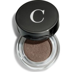 Mermaid Eye Matte Eyeshadow found on Makeup Collection from Saks Fifth Avenue UK for GBP 30.64