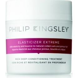 Elasticizer Extreme Conditioning Pre-Shampoo Treatment found on Makeup Collection from Saks Fifth Avenue UK for GBP 43.72