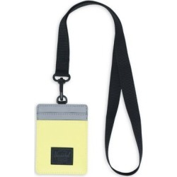 Charlie Lanyard found on GamingScroll.com from The Bay for $39.99