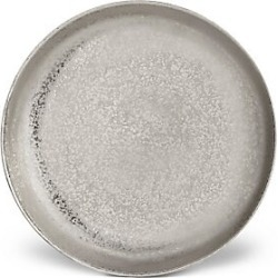 L'Objet Alchimie De Venise Platinum-Finish Serving Bowl found on Bargain Bro Philippines from Saks Fifth Avenue for $320.00