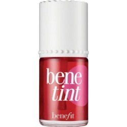 Benetint Cheek & Lip Stain found on MODAPINS from Saks Fifth Avenue UK for USD $32.25