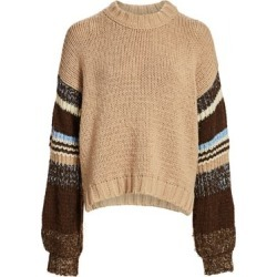 It Takes A Family Claudine Sweater found on Bargain Bro Philippines from Saks Fifth Avenue AU for $170.02