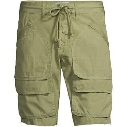 Tracker Cargo Shorts found on MODAPINS from Saks Fifth Avenue Canada for USD $162.04