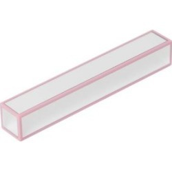Rectangular Mirror found on Makeup Collection from Saks Fifth Avenue UK for GBP 13.19