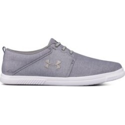 Mens Street Encounter IV Canvas Sneakers found on Bargain Bro India from The Bay for $42.19