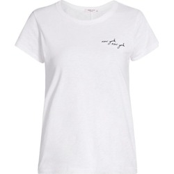 New York T-Shirt found on Bargain Bro from Saks Fifth Avenue Canada for USD $92.17