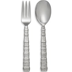 Gotham 2-Piece Server Set found on Bargain Bro Philippines from Saks Fifth Avenue Canada for $63.30