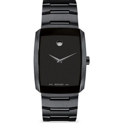 Eliro Watch found on MODAPINS from Saks Fifth Avenue UK for USD $2133.22
