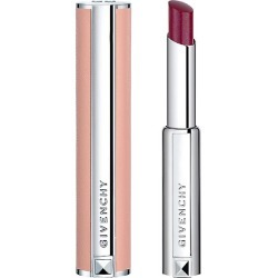 Givenchy Women's Le Rose Perfecto Beautifying Color Balm - Purple found on Bargain Bro India from Saks Fifth Avenue for $37.00