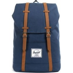 Retreat Tall Backpack found on Bargain Bro India from The Bay for $99.99
