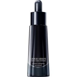 Armani Beauty Women's Crema Nera Extrema Volume Reshaping Eye Serum