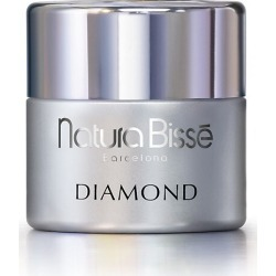 Diamond Gel Cream found on Makeup Collection from Saks Fifth Avenue UK for GBP 293.25