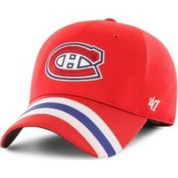 Montreal Canadiens NHL '47 Jersey Solo Cap
