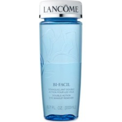 Bi-Facil Makeup Remover found on MODAPINS from Saks Fifth Avenue Canada for USD $40.95